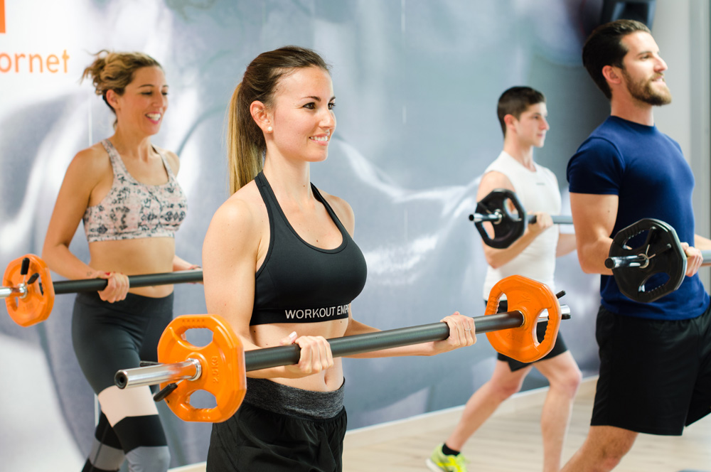 dirigidas-media-bodypump.jpg